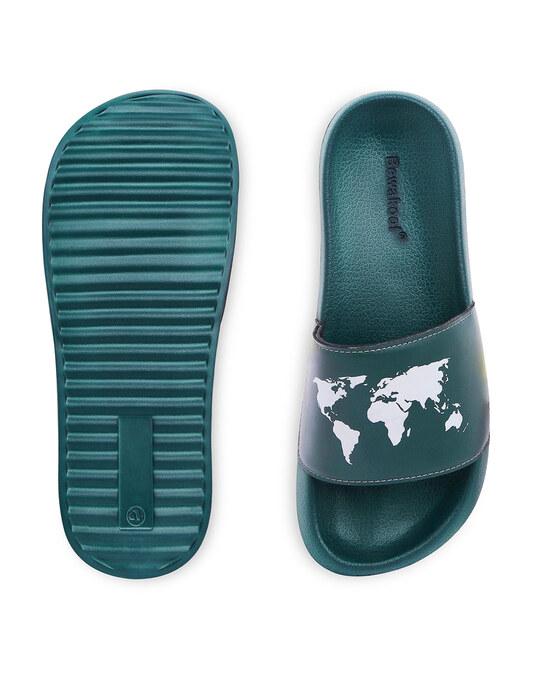 Shop Explore The World  Lightweight Men's Slider