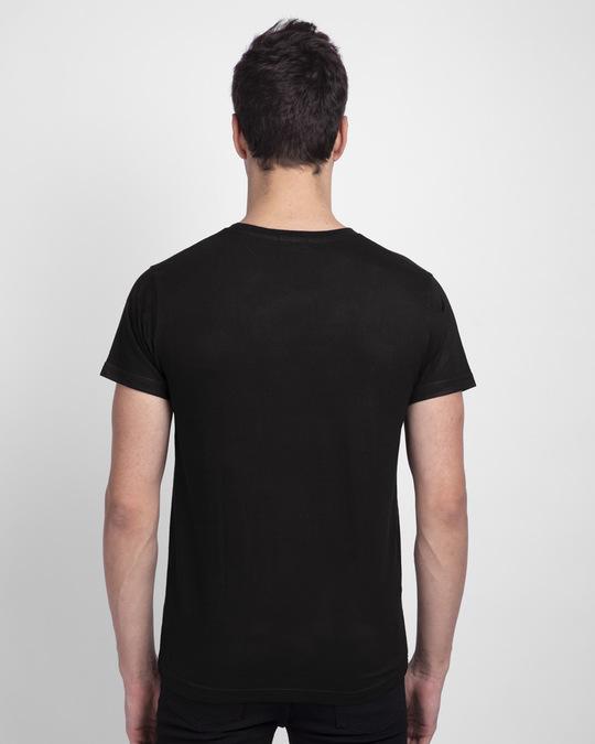 Shop Express Yourself Half Sleeve T-Shirts-Design