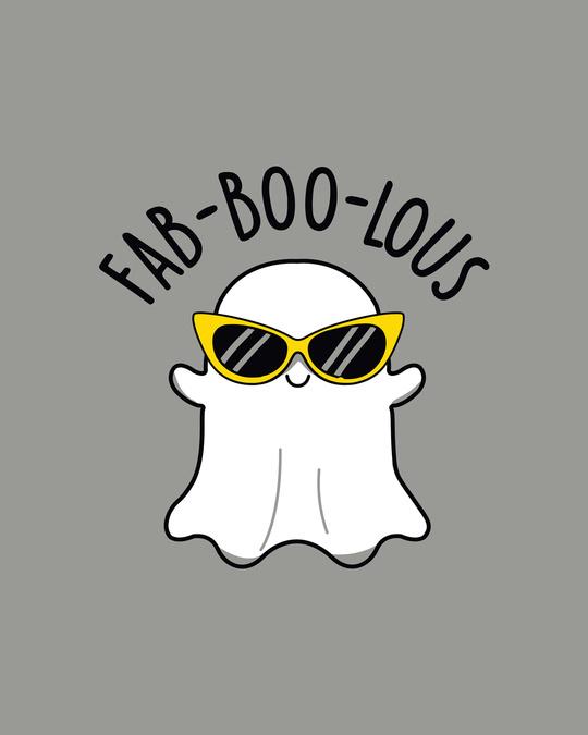 Shop Faboolous Boyfriend T-Shirt