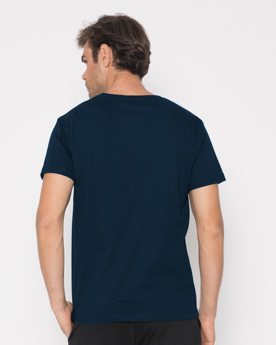 Shop Fathers Day Half Sleeve T-Shirt-Full