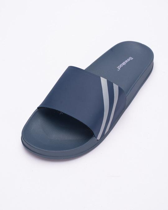 Shop Fck Off Sliders-Full
