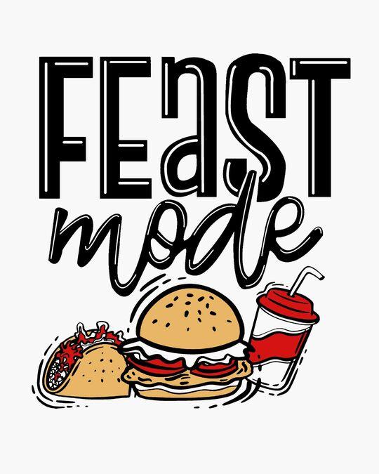 Shop Feast Mode Fleece Sweaters-Full