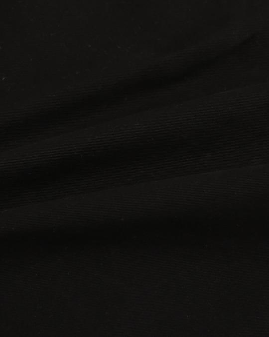 Shop Black Men's Chinos Shorts