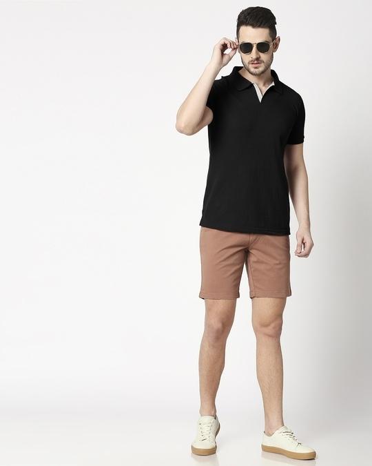 Shop Melon Men's Chinos Shorts