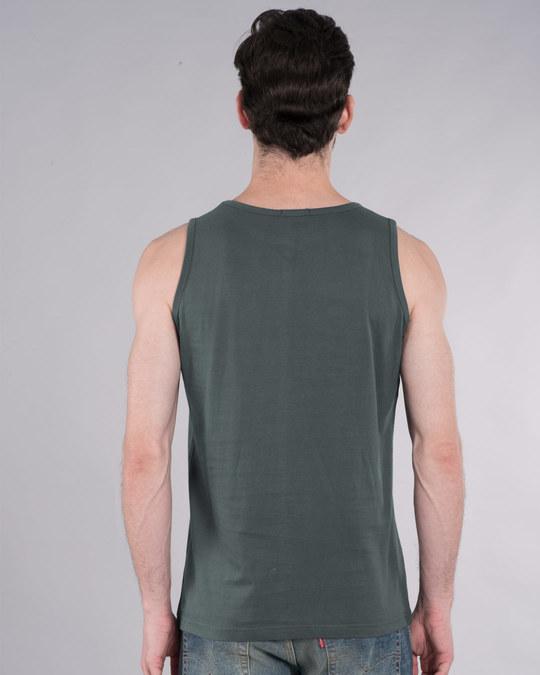 Shop Firse Pyaar Vest-Back