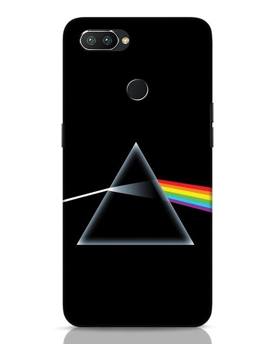 Shop Floyd Realme 2 Pro Mobile Cover-Front