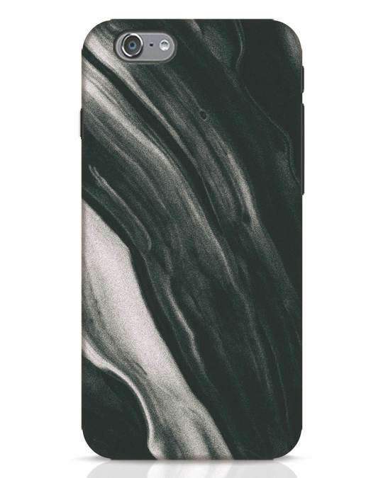 Shop Fluid iPhone 6s Mobile Cover-Front