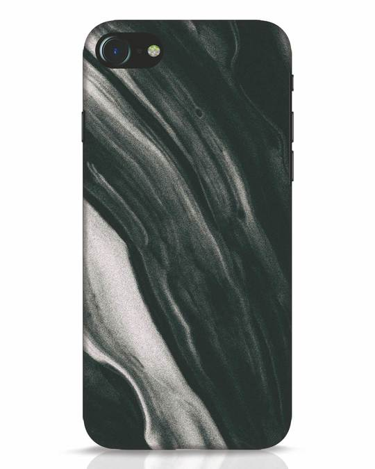 Shop Fluid iPhone 7 Mobile Cover-Front