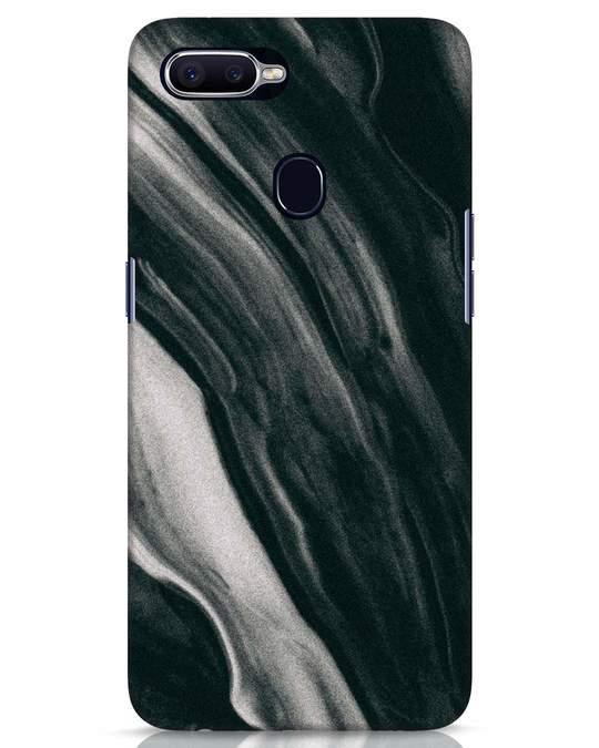 Shop Fluid Realme 2 Pro Mobile Cover-Front
