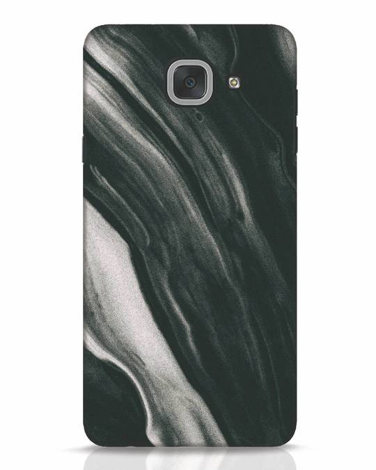 Shop Fluid Samsung Galaxy J7 Max Mobile Cover-Front