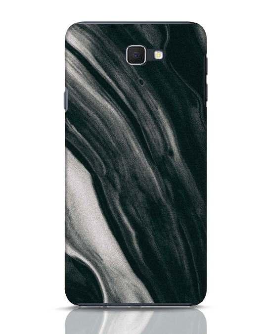 Shop Fluid Samsung Galaxy J7 Prime Mobile Cover-Front