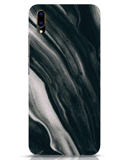 Shop Fluid Vivo V11 Pro Mobile Cover-Front