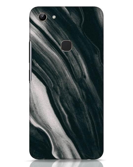 Shop Fluid Vivo Y81 Mobile Cover-Front