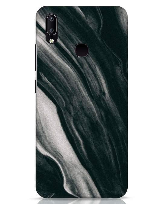 Shop Fluid Vivo Y91 Mobile Cover-Front