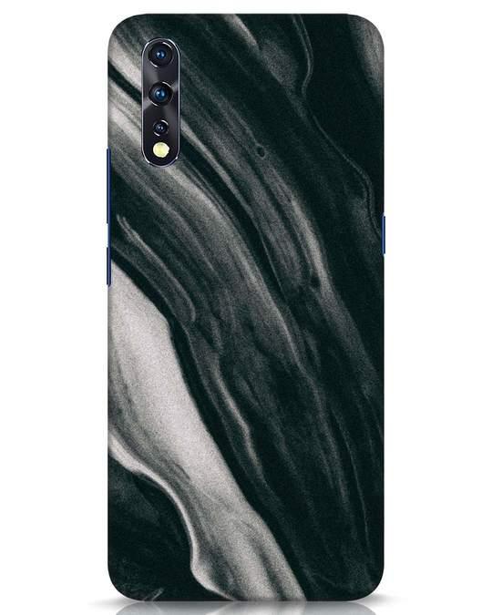 Shop Fluid Vivo Z1x Mobile Cover-Front