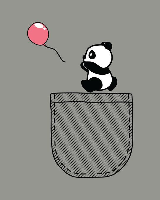 Shop Fly Away Balloon Boyfriend T-Shirt
