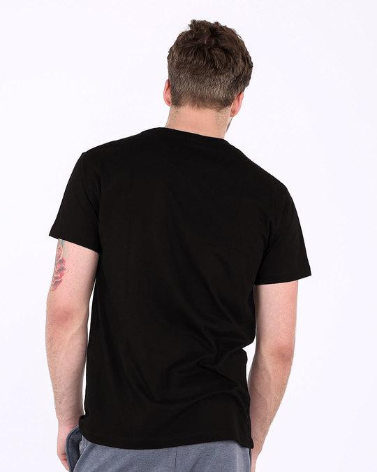 Shop Focus Capture Develop Half Sleeve T-Shirt