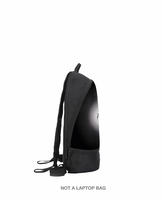 Shop Focus Point Small Backpack-Back