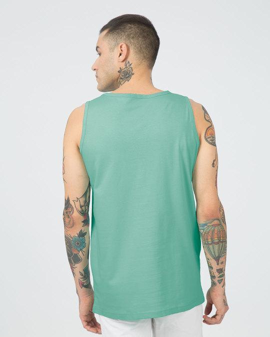 Shop Fuel Vest-Back
