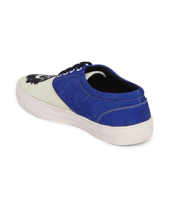 Shop Awara Sneakers-Back