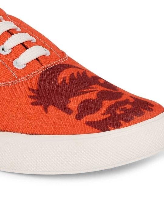 Shop Beardo Sneakers