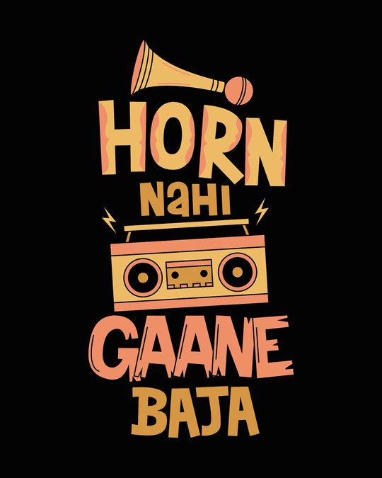 Shop Gaane Baja Fleece Light Sweatshirt-Full