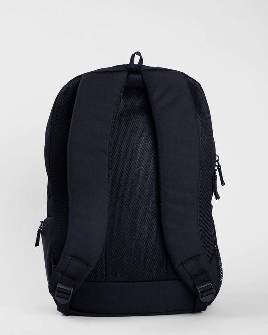 Shop Game Over Glitch Laptop Bag-Full