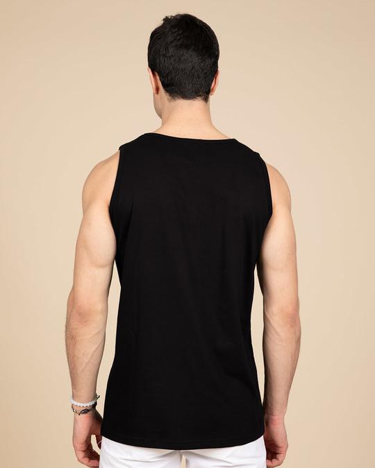 Shop Garmi Vest-Design