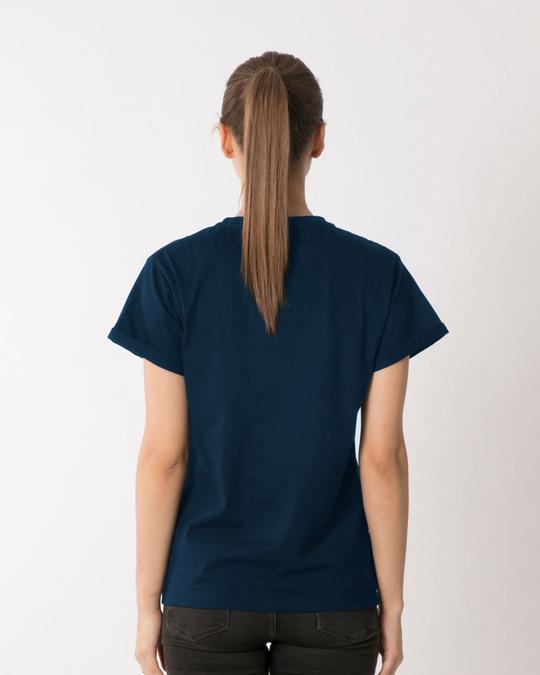 Shop Get It Boyfriend T-Shirt-Full
