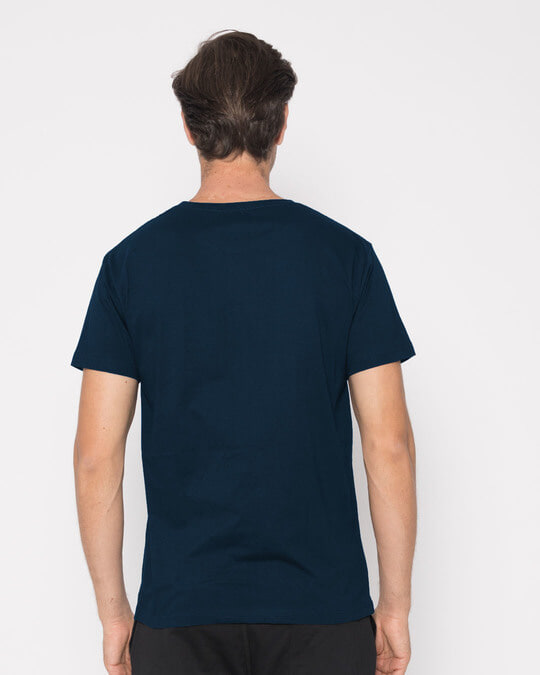 Shop Get It Half Sleeve T-Shirt-Full
