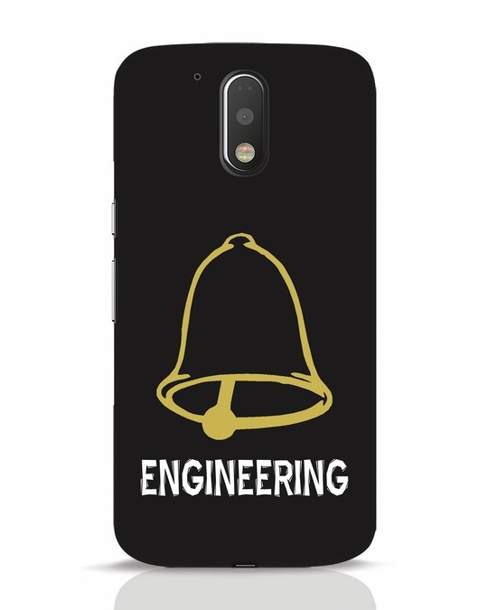 Shop Ghanta Engineering Moto G4 Plus Mobile Cover-Front