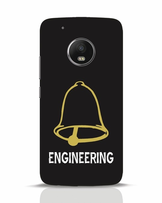 Shop Ghanta Engineering Moto G5 Plus Mobile Cover-Front