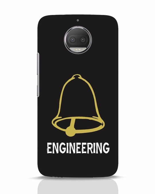 Shop Ghanta Engineering Moto G5s Plus Mobile Cover-Front