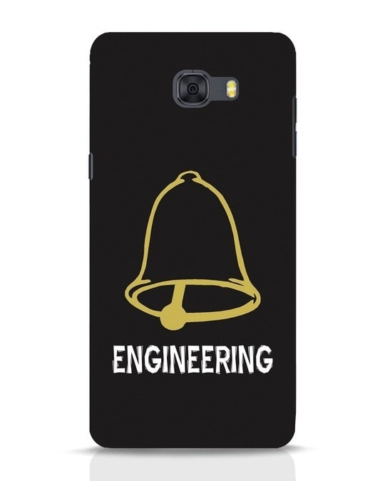 Shop Ghanta Engineering Samsung Galaxy C9 Pro Mobile Cover-Front