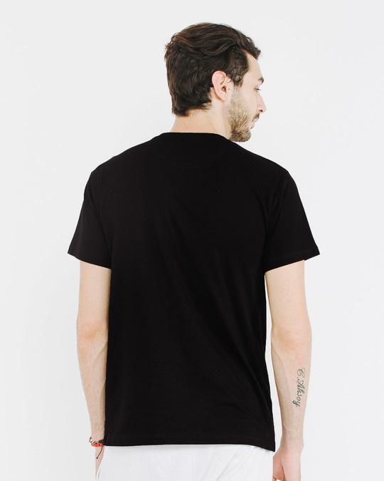 Shop Ghevun Tak Half Sleeve T-Shirt