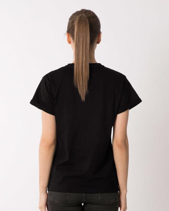 Shop Goes Around Boyfriend T-Shirt-Full