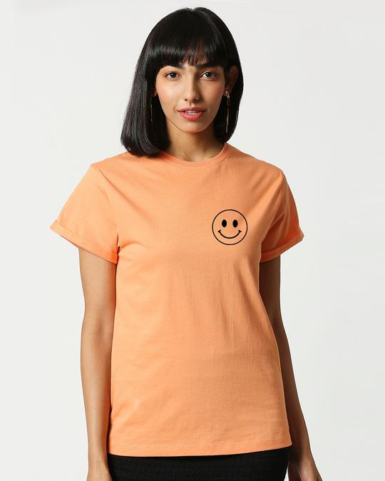 Shop Good Day Boyfriend T-Shirts-Back