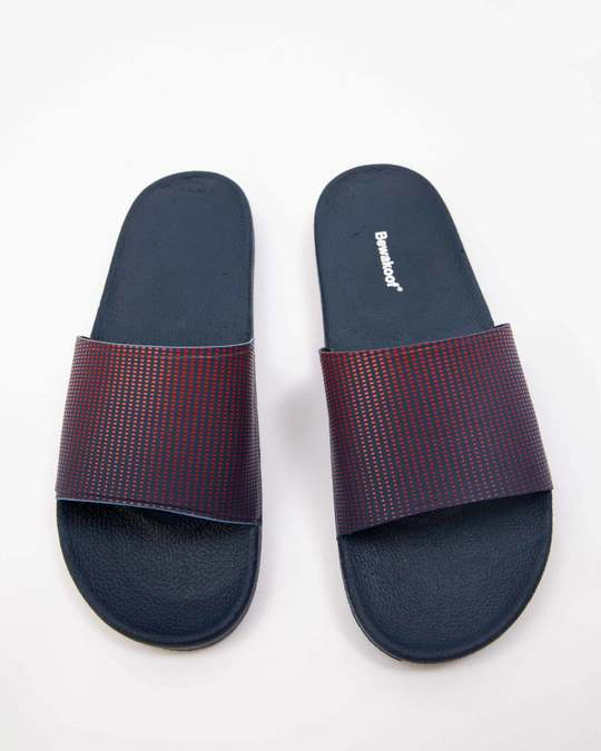 Shop Gradient Sliders-Back