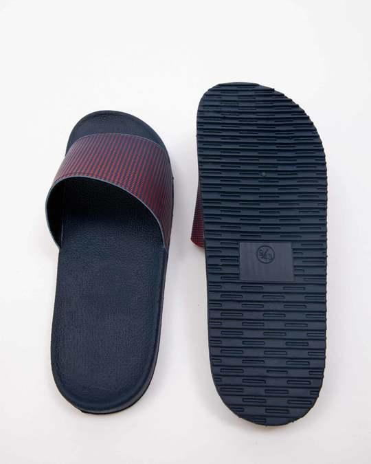 Shop Gradient Sliders-Full