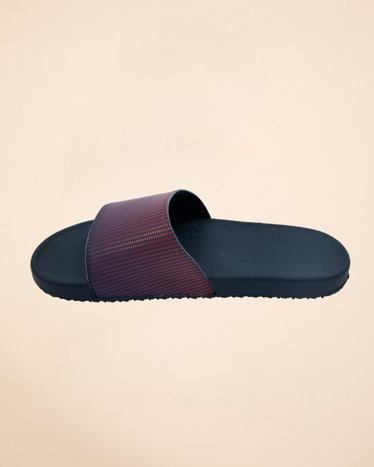 Shop Gradient Sliders-Design