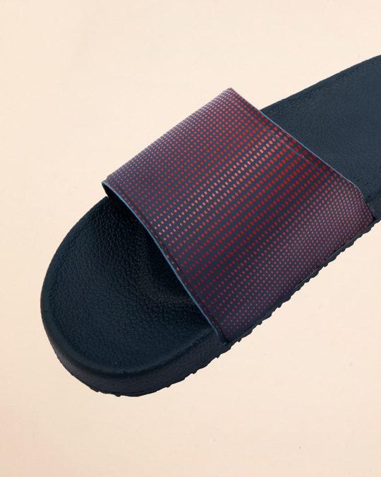 Shop Gradient Sliders