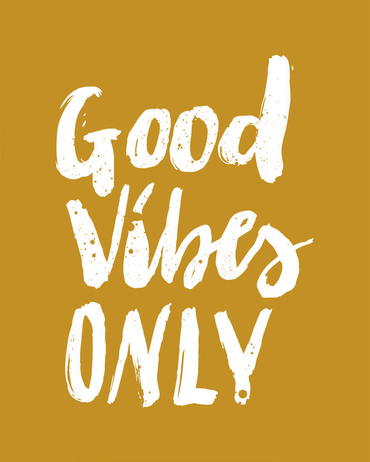Shop Great Vibes Sweatshirt