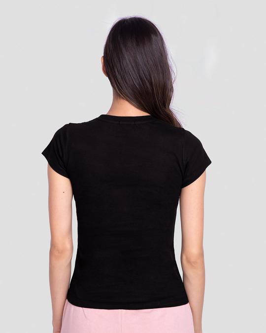 Shop Happy Today Half Sleeve T-Shirts-Design
