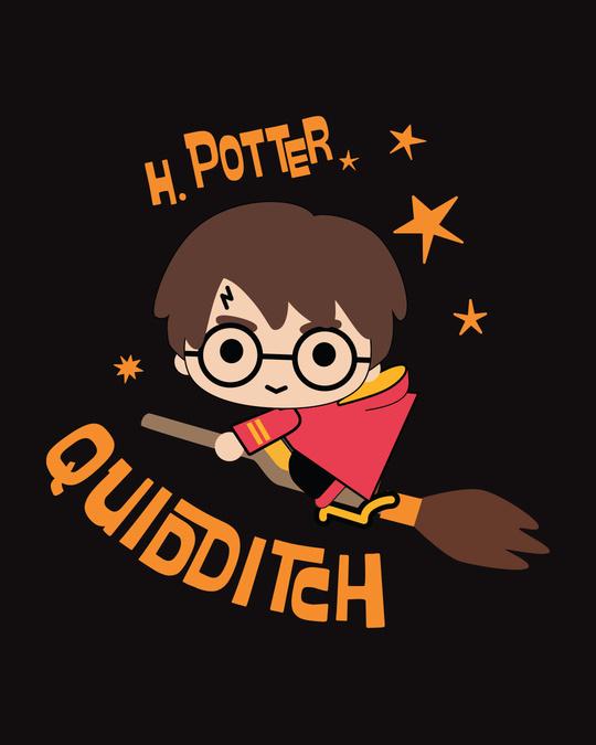 Shop Harry Potter Boxer (HPL)
