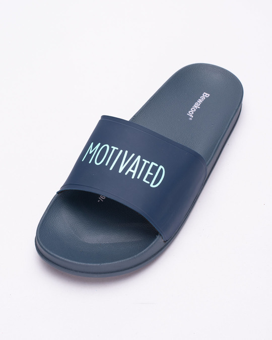 Shop Highly Motivated Sliders-Full