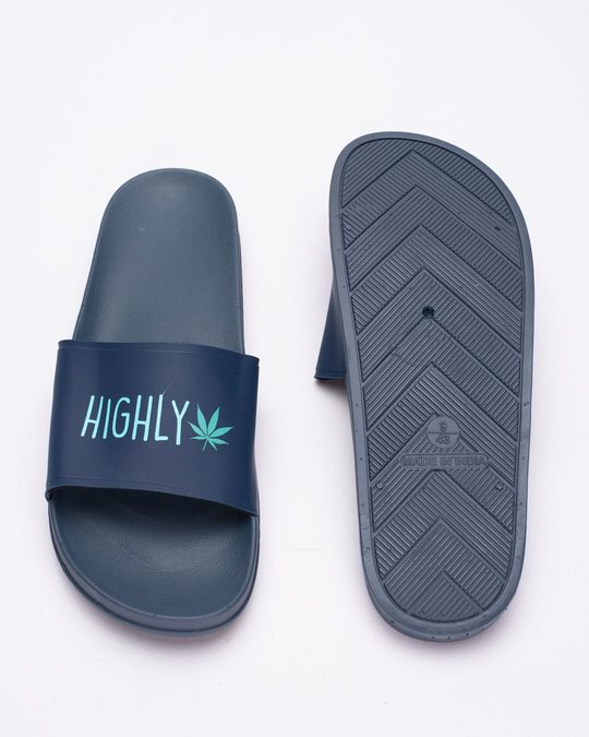Shop Highly Motivated Sliders