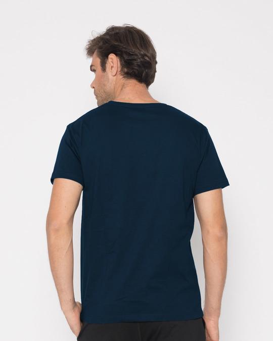 Shop Highness Half Sleeve T-Shirt