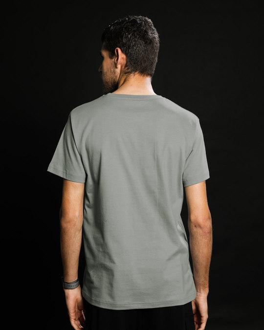 Shop Hot Handsome Half Sleeve T-Shirt-Design