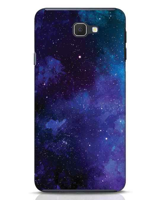 Shop Interstellar Samsung Galaxy J7 Prime Mobile Cover-Front