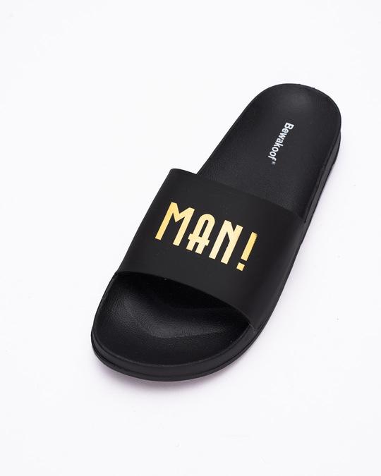 Shop Iron Man Minimal Sliders (AVL)-Full